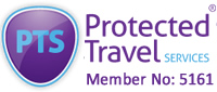 Protected Travel Services Member