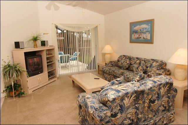 Westridge Villas Orlando Orlando Villas Direct